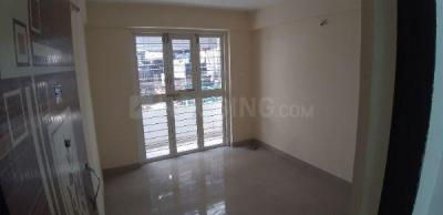 Gallery Cover Image of 575 Sq.ft 1 BHK Apartment for buy in Pimple Gurav for 2600000