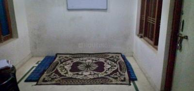 Gallery Cover Image of 1500 Sq.ft 3 BHK Independent House for buy in Vrindavan Yojna for 6000000