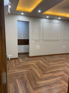 Gallery Cover Image of 1500 Sq.ft 3 BHK Independent Floor for buy in Sector 4 for 10300000