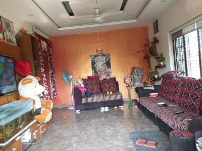 Gallery Cover Image of 2500 Sq.ft 2 BHK Villa for rent in Serilingampally for 26000