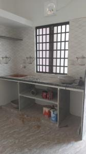 Gallery Cover Image of 900 Sq.ft 2 BHK Independent Floor for rent in Nava Naroda for 6600