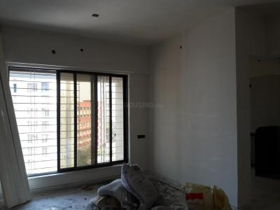 Gallery Cover Image of 700 Sq.ft 1 BHK Apartment for rent in Mira Road East for 11000
