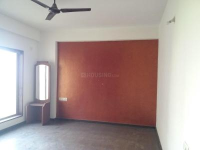 Gallery Cover Image of 2700 Sq.ft 4 BHK Apartment for rent in Prahlad Nagar for 56000
