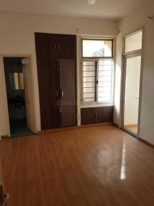 Gallery Cover Image of 1785 Sq.ft 3 BHK Apartment for rent in Vaishali for 21000