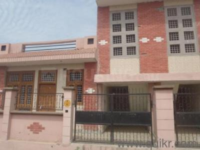 Gallery Cover Image of 1291 Sq.ft 2 BHK Independent House for buy in Sector Xu 2 Greater Noida for 5400000