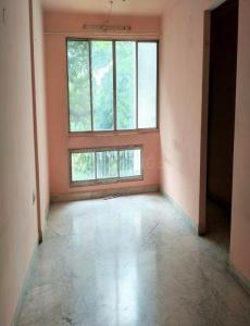 Gallery Cover Image of 1000 Sq.ft 2 BHK Apartment for rent in Sangamvadi for 27000