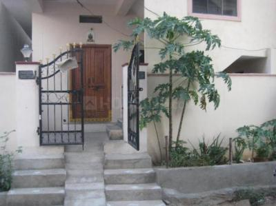 Gallery Cover Image of 2151 Sq.ft 3 BHK Independent House for buy in Mansarovar for 13000000