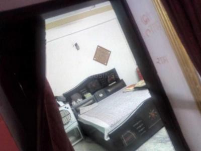 Bedroom Image of PG 4040232 Shastri Nagar in Shastri Nagar