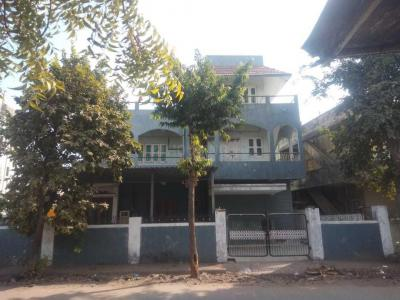 Gallery Cover Image of 2250 Sq.ft 7 BHK Independent House for buy in Bapunagar for 15300000