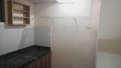 Gallery Cover Image of 328 Sq.ft 1 BHK Apartment for rent in Goregaon East for 12200