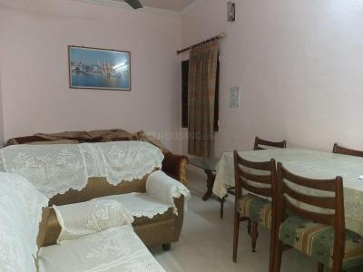 Gallery Cover Image of 1100 Sq.ft 2 BHK Apartment for rent in Paschim Vihar for 24000