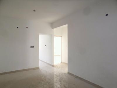 Gallery Cover Image of 1100 Sq.ft 2 BHK Apartment for rent in Jnana Ganga Nagar for 15000