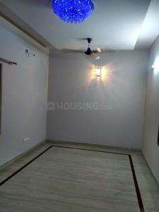 Gallery Cover Image of 1280 Sq.ft 3 BHK Independent Floor for rent in Mansarover Garden for 32000
