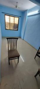 Gallery Cover Image of 578 Sq.ft 1 BHK Independent House for rent in Ghansoli for 16000