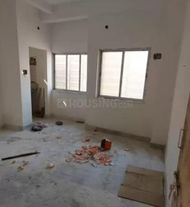 Gallery Cover Image of 700 Sq.ft 1 RK Apartment for rent in Salt Lake City for 6500