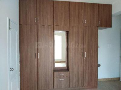 Gallery Cover Image of 1205 Sq.ft 2 BHK Apartment for rent in Vadapalani for 25000
