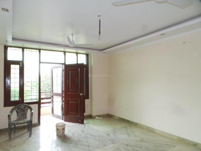 Gallery Cover Image of 2200 Sq.ft 3 BHK Independent Floor for buy in Sector 52 for 11500000