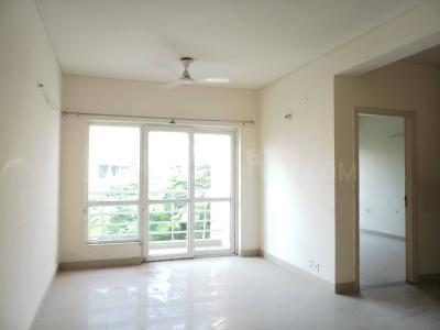 Gallery Cover Image of 1458 Sq.ft 3 BHK Apartment for buy in BPTP Park Floors I, Sector 77 for 4100000