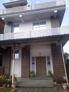 Gallery Cover Image of 2200 Sq.ft 4 BHK Villa for buy in Nawada for 16200000