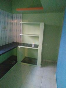 Gallery Cover Image of 1200 Sq.ft 2 BHK Independent House for rent in Ramamurthy Nagar for 13000
