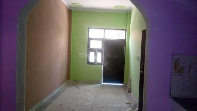 Gallery Cover Image of 656 Sq.ft 1 BHK Independent House for buy in Noida Extension for 2110000