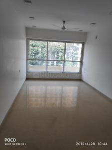 Gallery Cover Image of 1200 Sq.ft 3 BHK Apartment for buy in Bhandup West for 21000000