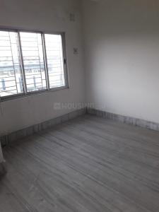 Gallery Cover Image of 1050 Sq.ft 3 BHK Apartment for buy in Baguihati for 4200000
