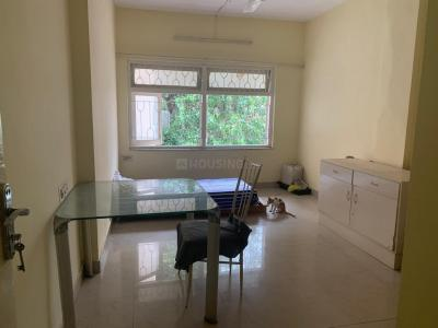 Gallery Cover Image of 1100 Sq.ft 2 BHK Apartment for rent in Sai Vismay, Prabhadevi for 75000