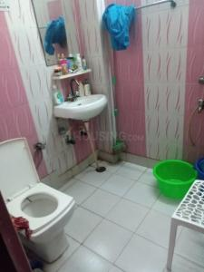 Gallery Cover Image of 600 Sq.ft 2 BHK Independent Floor for rent in Sector 12 for 11000