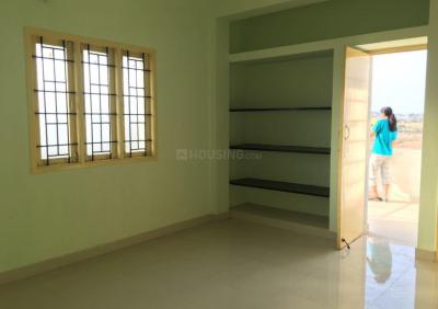 Gallery Cover Image of 1516 Sq.ft 3 BHK Independent House for buy in Polacheri for 6000000