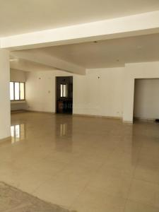 Gallery Cover Image of 2297 Sq.ft 4 BHK Apartment for buy in  Uttara, Rajarhat for 13000000