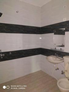 Gallery Cover Image of 600 Sq.ft 2 BHK Apartment for rent in Palam Vihar for 16000