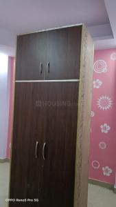 Gallery Cover Image of 1200 Sq.ft 3 BHK Apartment for buy in Unione Residency, Nai Basti Dundahera for 2600000