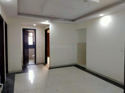 Gallery Cover Image of 1700 Sq.ft 4 BHK Independent House for buy in Chhattarpur for 8500000