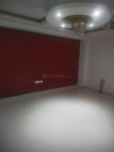 Gallery Cover Image of 1080 Sq.ft 3 BHK Independent Floor for rent in Sector 8 Dwarka for 23000