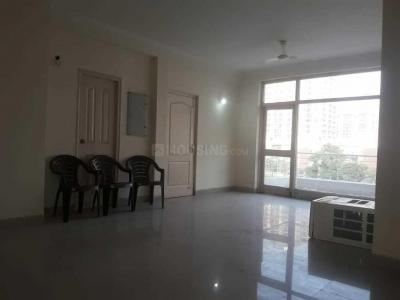 Gallery Cover Image of 18000 Sq.ft 4 BHK Apartment for rent in Sector 88 for 14000