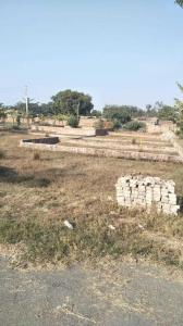 Gallery Cover Image of  Sq.ft Residential Plot for buy in George Town for 900000