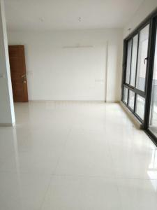 Gallery Cover Image of 2025 Sq.ft 3 BHK Apartment for buy in Siddhivinayak Omkar Lotus, Chandkheda for 7650000
