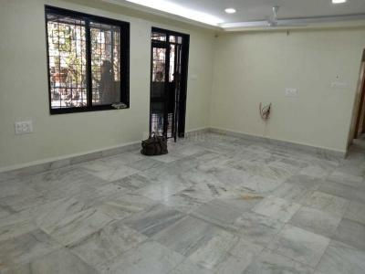 Gallery Cover Image of 2000 Sq.ft 3 BHK Apartment for rent in Bopodi for 55000