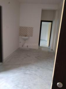 Gallery Cover Image of 1000 Sq.ft 2 BHK Apartment for buy in Maheshtala for 5500000