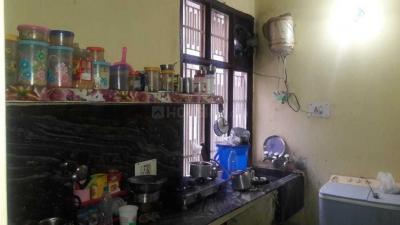 Kitchen Image of 2500 Sq.ft 8 BHK Independent House for buy in Gandhi Nagar for 13000000
