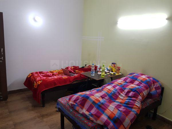 Bedroom Image of Rajesh Paying Guest Accomdation in Sector 52