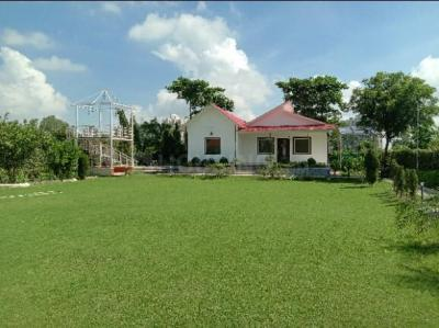 3000 Sq.ft Residential Plot for Sale in Sector 151, Noida