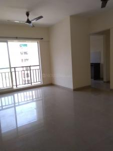 Gallery Cover Image of 945 Sq.ft 2 BHK Apartment for rent in Vihang Vihang Valley, Kasarvadavali, Thane West for 15999