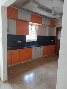 Gallery Cover Image of 2360 Sq.ft 3 BHK Apartment for buy in Jubilee Hills for 24500000