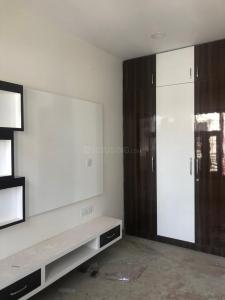 Gallery Cover Image of 850 Sq.ft 2 BHK Independent Floor for rent in Pitampura for 30000