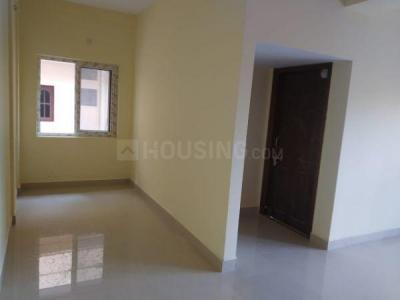 Gallery Cover Image of 550 Sq.ft 1 BHK Apartment for buy in Reliable Garden, Naigaon East for 2400000