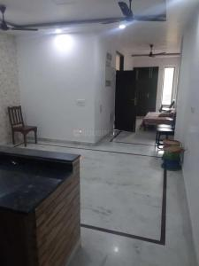 Gallery Cover Image of 1500 Sq.ft 3 BHK Independent Floor for buy in Ramesh Nagar for 14500000