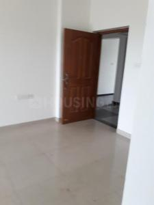 Gallery Cover Image of 1516 Sq.ft 3 BHK Apartment for buy in Sholinganallur for 7490000