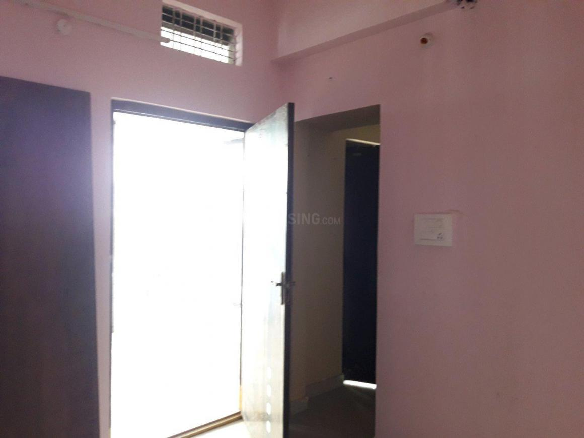 Living Room Image of 650 Sq.ft 1 BHK Apartment for rent in Borabanda for 8000
